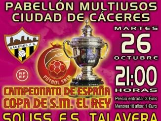 futbol-sala-campeonato-de-españa-copa-sm-rey