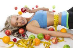 Dieta-de-los-puntos-perder-peso