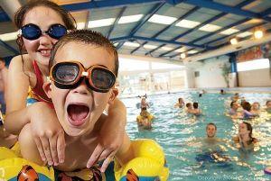 marton-mere-swimming-pool-1