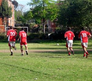 entrenamiento-futbol