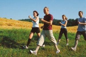 actividad-fisica