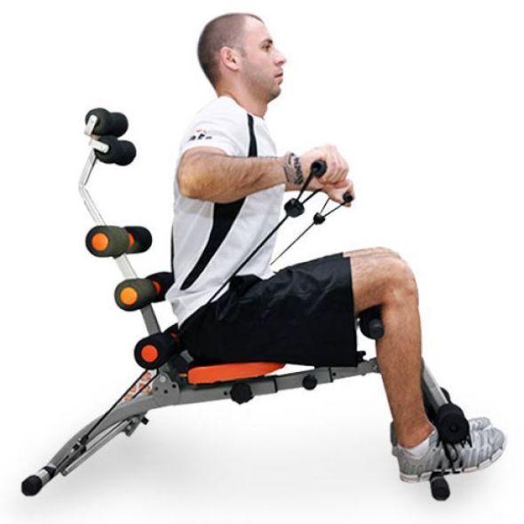 banco-musculacion-six-pack-care