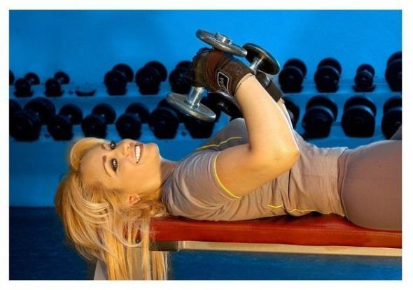 gym-457072_640