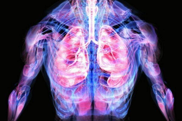 Tips Para Respirar Correctamente Durante El Ejercicio