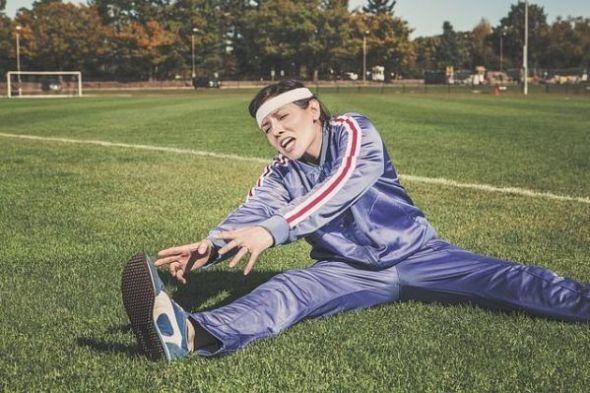 stretching-498256_640