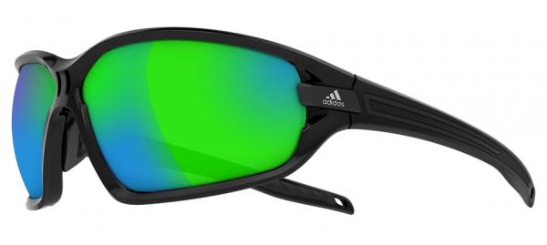 Gafas de Sol Adidas EVO S A419
