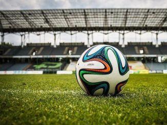 Practicar Deporte en la Adolescencia