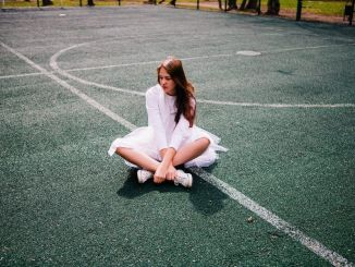 Beneficios Psicológicos de Jugar al Tenis