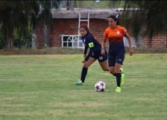 Zitro FC, El Rosal y Azteca ya con puesto de liguilla amarrado