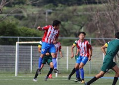 Reprogramarán partido de Yurécuaro ante Deportivo Soria