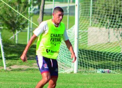 Debutó Iván García con Club Calor de Liga Premier