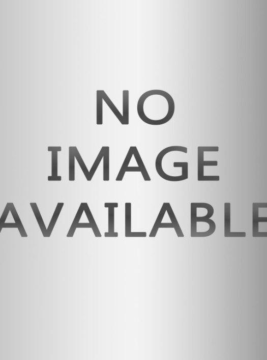 ©Augusto Pinheiro