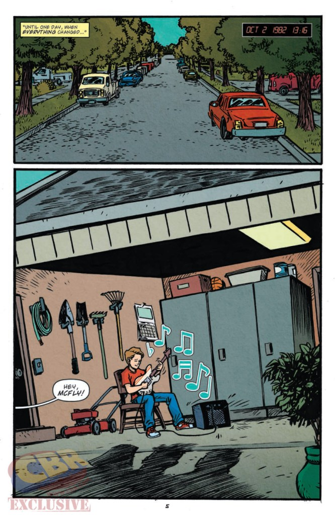 back-to-the-future-1-preview-3