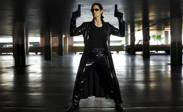mulher-badass-filme.10