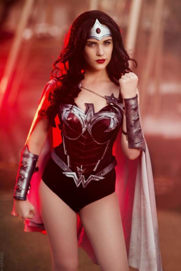 melhores-cosplays-mulher-maravilha (9)