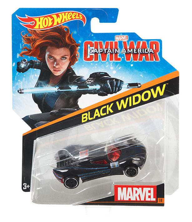 viúva-negra-brinquedos7