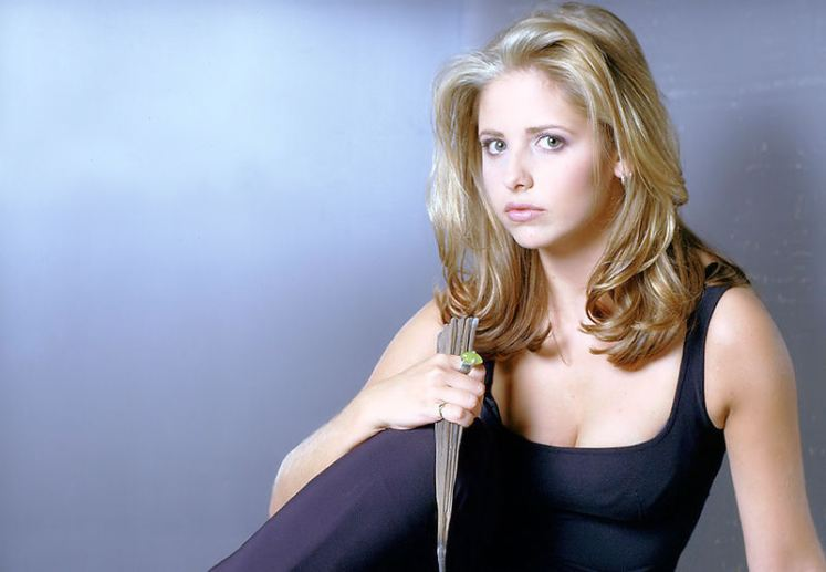 badass-buffy