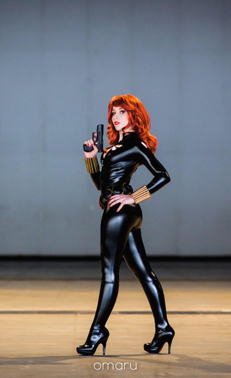 cosplay-viúva-negra-melhores (10)