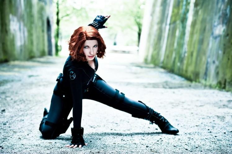 cosplay-viúva-negra-melhores (11)