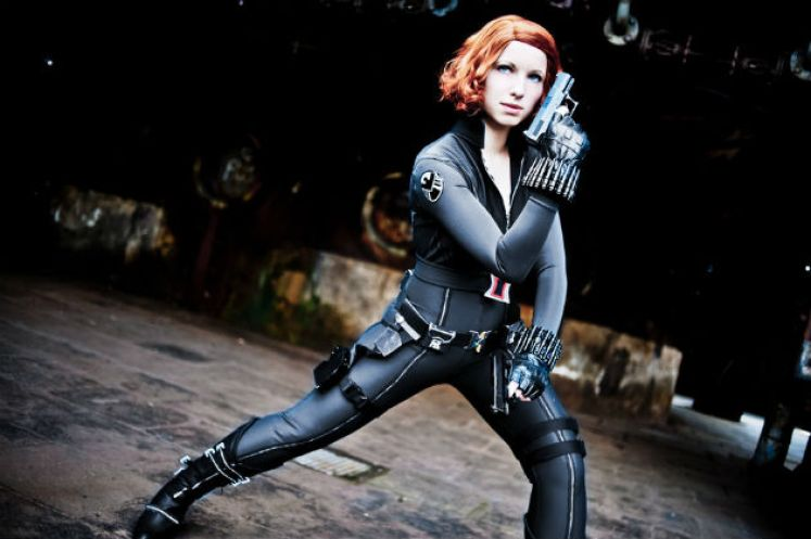 cosplay-viúva-negra-melhores (15)