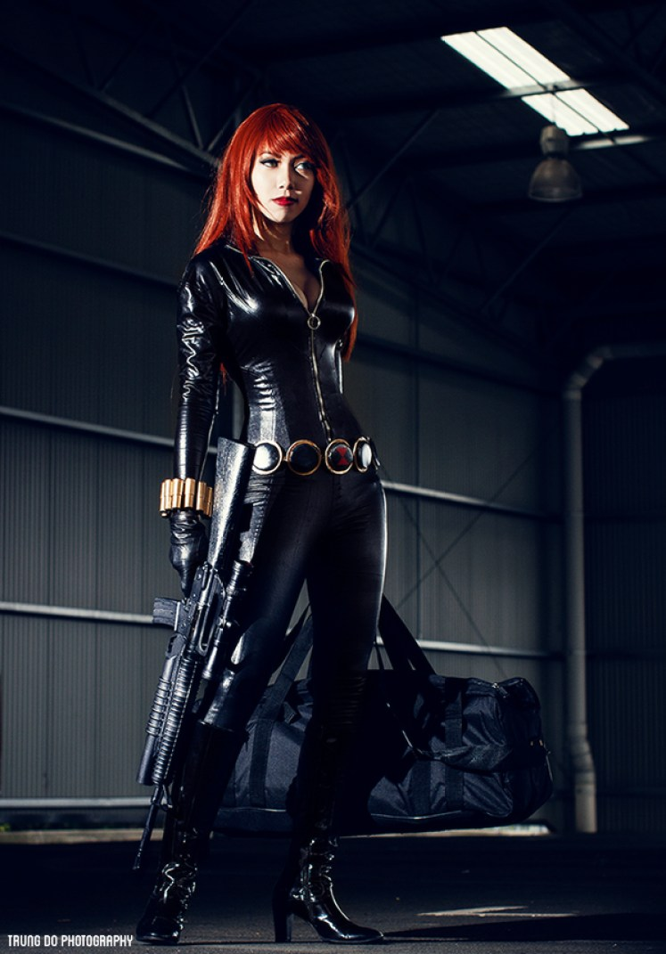 cosplay-viúva-negra-melhores (4)