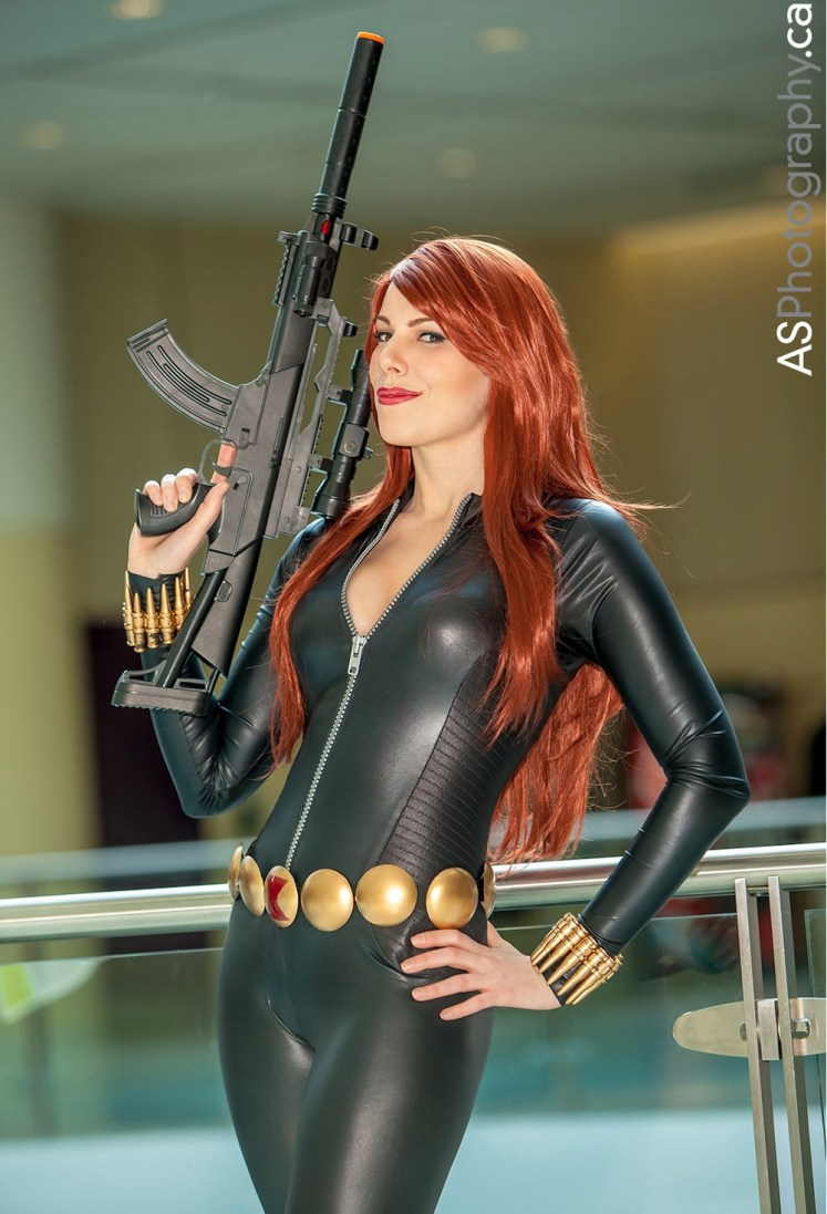 cosplay-viúva-negra-melhores (5)