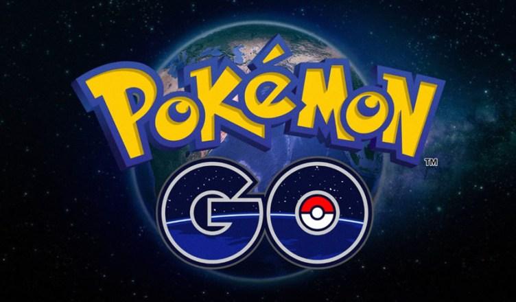 GAMES | Pokémon Go já está disponível para download no Android!