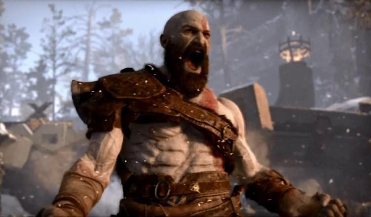 GAMES | Confira o resumo da conferência da Sony na E3 2016