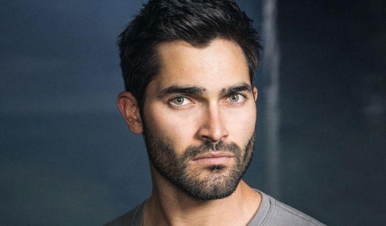 SÉRIES | Divulgado o ator que fará o Superman na série!