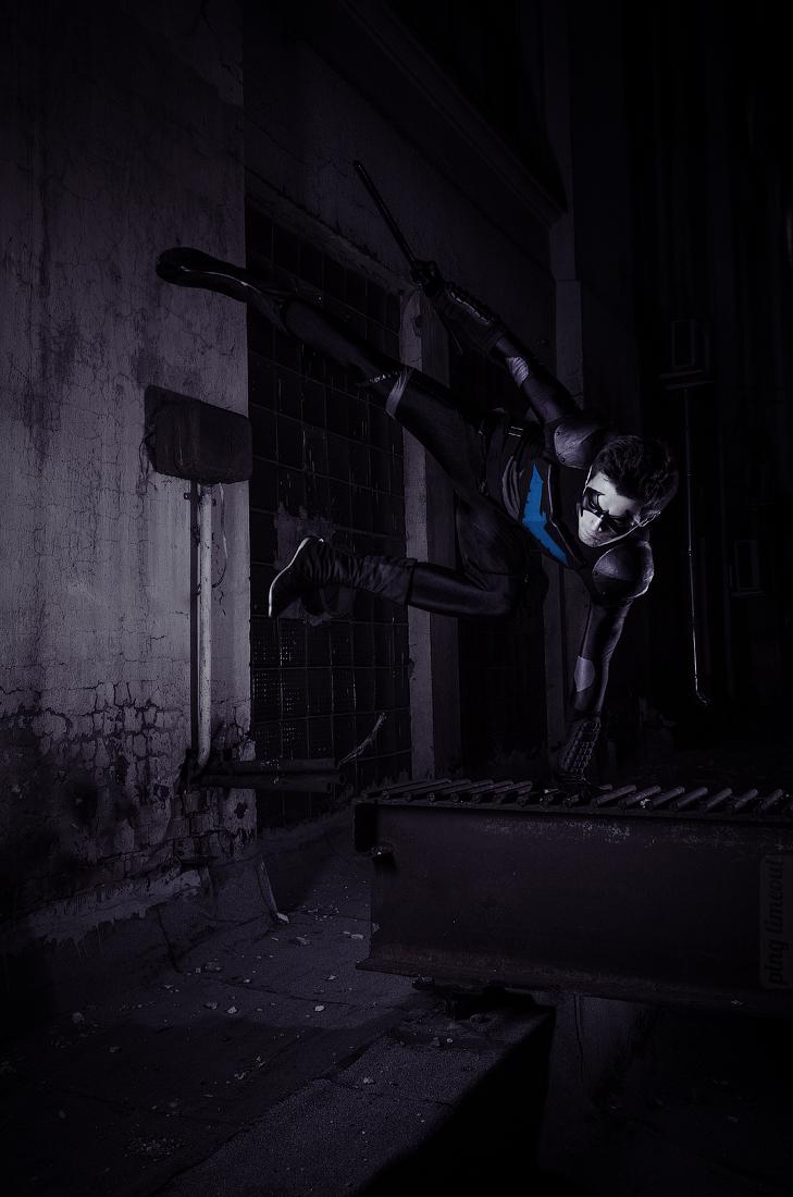 asa-noturna-cosplay (1)