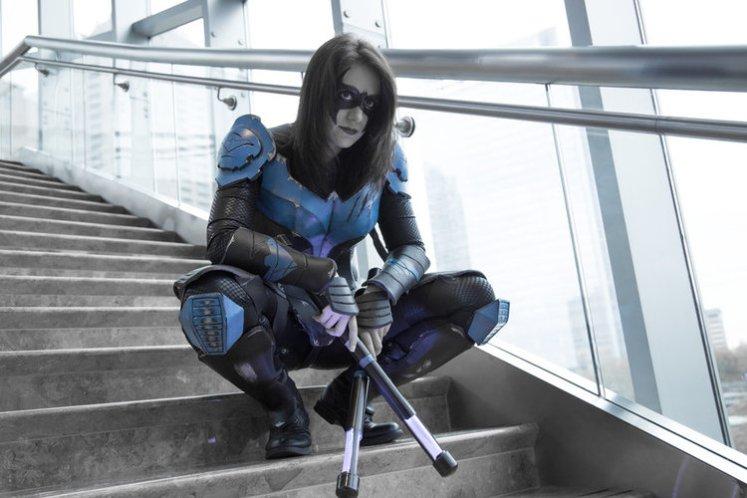 asa-noturna-cosplay (18)