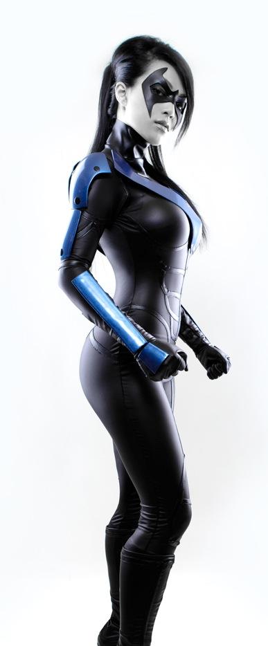 asa-noturna-cosplay (21)