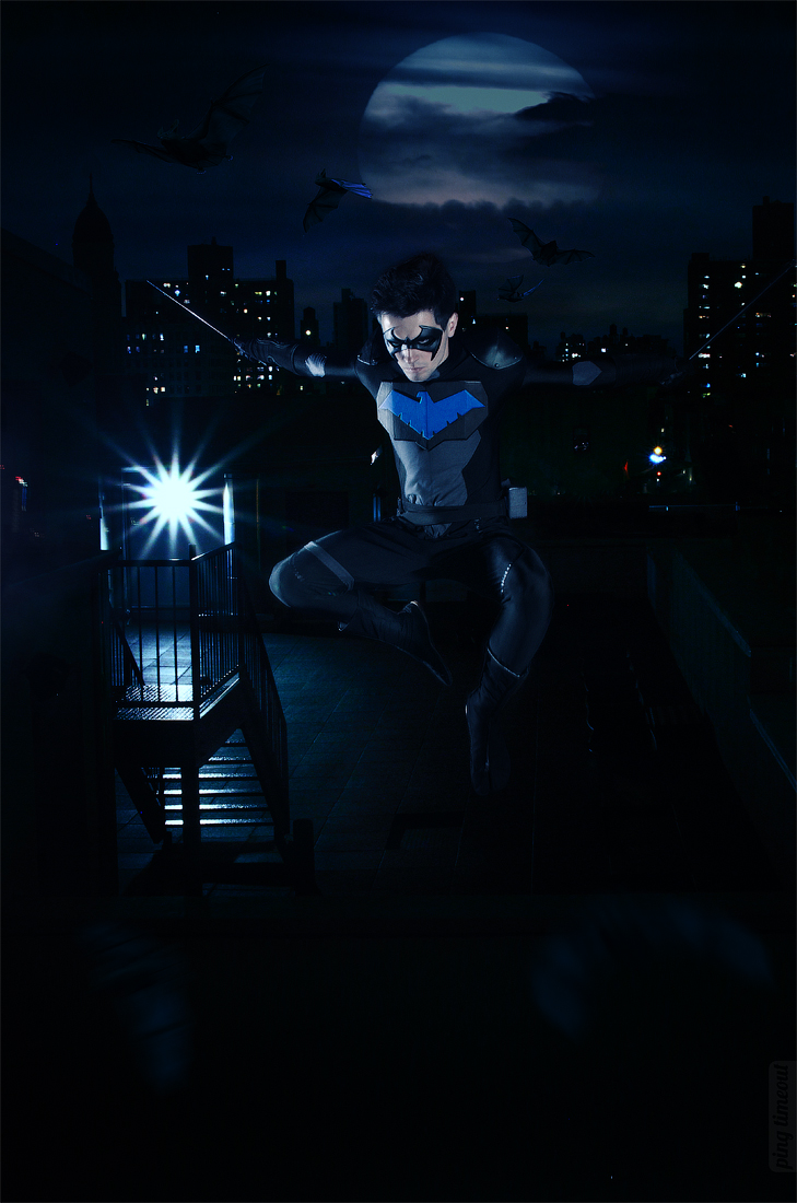 asa-noturna-cosplay (9)