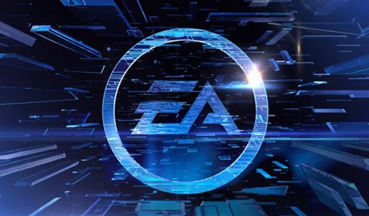 GAMES | Confira o resumo da conferência da EA na E3 2016