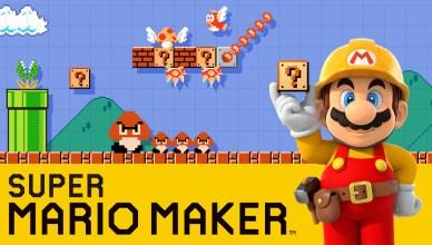 GAMES | Gamer pede a namorada em casamento no Super Mario Maker!