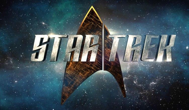 SÉRIES | Netflix exibirá a nova série do Star Trek para 188 países!