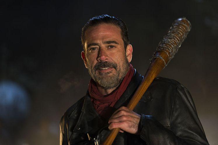 Produtor de The Walking Dead pode ter revelado que haverá inúmeras mortes na premiere da sétima temporada