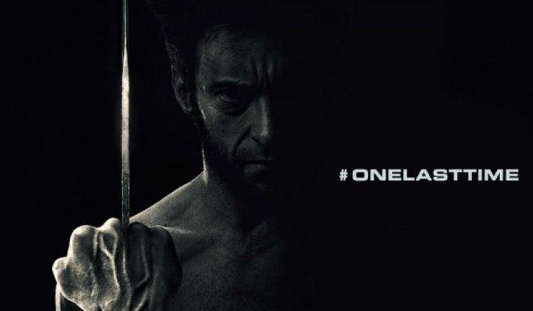Divulgado o trailer oficial do Logan com classificação +18