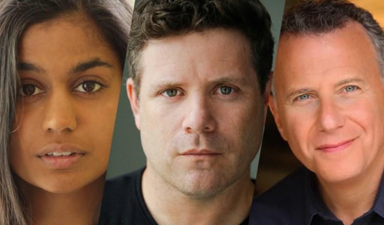 Sean Astin entra para o elenco da segunda temporada de Stranger Things!