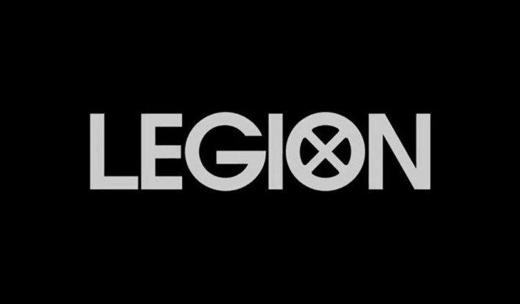 Divulgado um novo pôster de Legion, série dos X-Men!