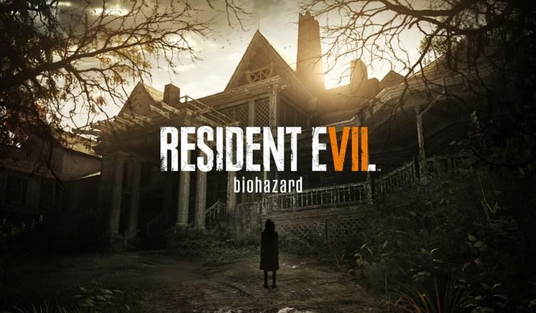 Divulgado um novo trailer do Resident Evil 7: Biohazard