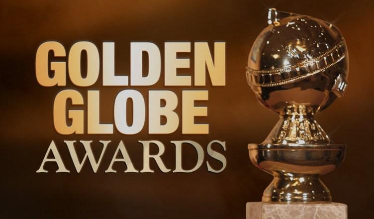 Confira os Vencedores do Globo de Ouro 2017