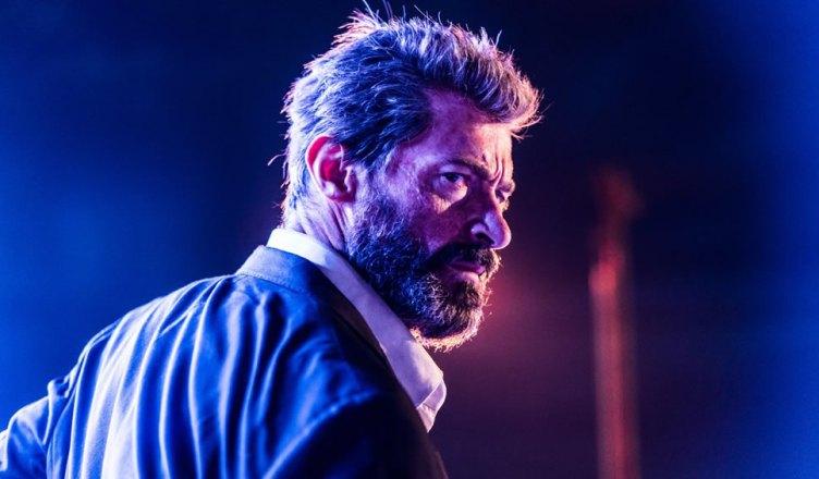 Hugh Jackman divulga a sinopse oficial de Logan!