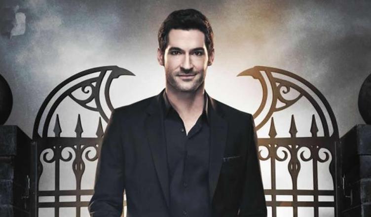 FOX renova Lucifer para sua terceira temporada!