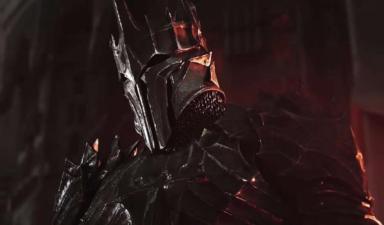 Warner Games oficializa Terra-Média: Sombras da Guerra, confira o trailer!