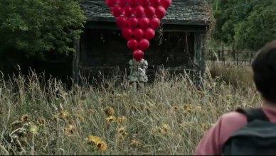 Divulgado um novo trailer de It: A Coisa!