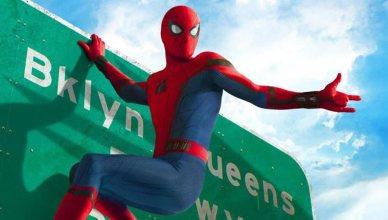 Lista de elenco de Homem-Aranha: De Volta ao Lar confirma Pepper, Gatuno, Escorpião e mais vilões!
