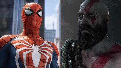 Confira o resumo da conferência da Sony na E3 2017!