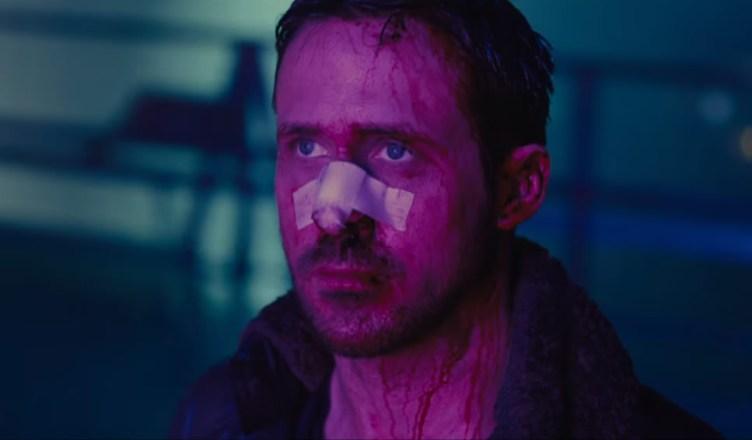Blade Runner 2049 ganha um novo trailer, confira!
