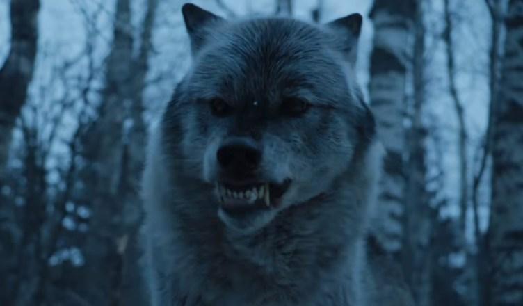Confira o teaser do segundo episódio da sétima temporada de Game of Thrones!